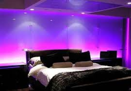 ceiling wonderful modern ceiling designs homes wonderful led