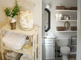 apartment bathroom decorating ideas design ideas and decor