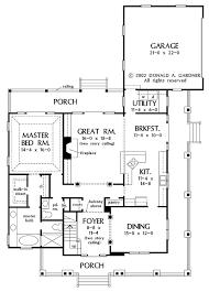 Two Story Craftsman House Plans Best 25 Craftsman Floor Plans Ideas On Pinterest Craftsman Home