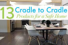 Home Design Products Cradle To Cradle Inhabitat Green Design Innovation