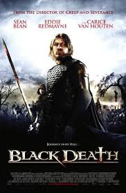 Black Death (2011)