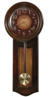 howard miller 625 385 avery quartz wall clock the clock depot