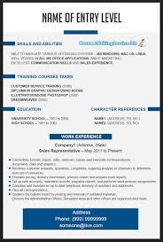 Aaaaeroincus Outstanding Functional Resume For Writers Amp Writers     aaa aero inc us