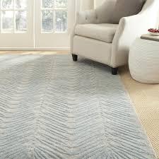 brown and cream chevron rug roselawnlutheran
