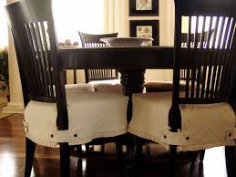 dining room more renew room chairs fabric covered dining chairs