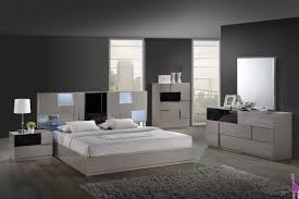 Bedroom Furniture Set King Bedroom Furniture Sets King Best Picture Complete Bedroom