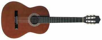 afinador de guitarra aplicaciones nokia c3