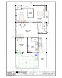 free house plans in india pdf
