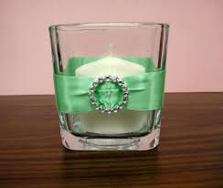 Home Decorators Collection Coupon Code Gem Candle Holder Ribbons And Bows Oh My Loversiq