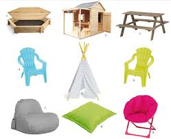 Table Ronde De Jardin Ikea by Design Table De Jardin Pliante Ikea Poitiers 3227 Table De