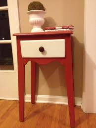 White Entryway Table by Furniture Nice Picture Collection Of Small Entryway Table For