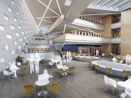 28 home design college interior design institute beautiful home design college hebei university library winning proposal damian donze