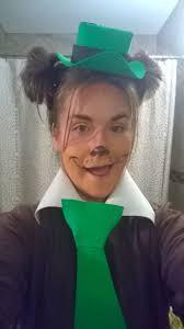 care bear halloween costumes 25 best bear costume ideas on pinterest bear makeup pair