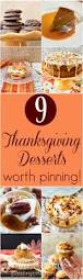 thanksgiving desserts best 25 best thanksgiving desserts ideas on pinterest