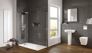 How To Make Small Bathroom Look Bigger Wholesale Domestic Bathroom Blog A Complete Guide To