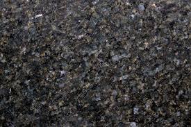 ubatuba granite tile u2014 modern home interiors composition uba
