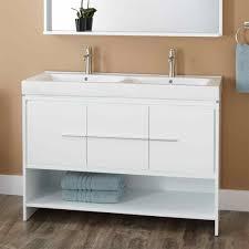 Costco Bathroom Vanity by Utility Sink With Cabinet Costco Jessmar Info