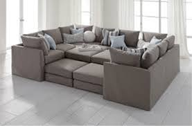 furniture large sectional sofas modular couch sofa bed sectional
