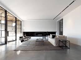 minimalist interior design officialkod com