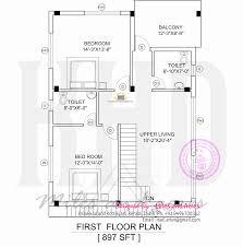 house plan kerala malappuram u2013 house design ideas