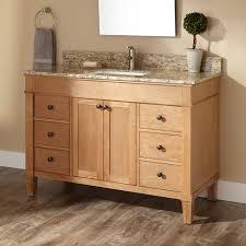bathroom cabinets under sink bathroom cabinet kitchen cabinet