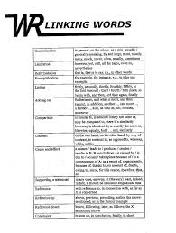 Useful Phrases For Writing Essays service invoice format in word