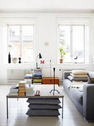 Scandinavian Homes Interiors Decordots Scandinavian Style