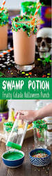 277 best halloween and fall stuff images on pinterest halloween