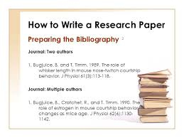 How to Conduct Academic Research  with Pictures    wikiHow Bitches Who Brunch ideas about Writing A Research Proposal on Pinterest Do you need to write an APA style paper but not sure where to begin Here are some quick guidelines and