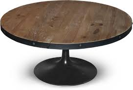 Table Basse Industrielle Pas Cher by Table Basse 60 X 100 Table Basse Design Pas Cher Ikea
