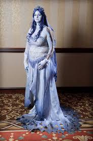 Bride Halloween Costume Ideas 317 Corpse Bride Cosplay Images Corpse Bride