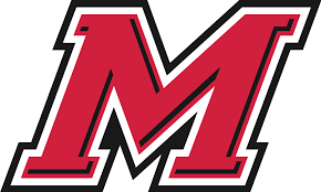 Marist Red Foxes men's soccer