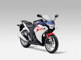 honda cbr bike 150 price 2011 honda cbr250r we shall call it mini me asphalt u0026 rubber