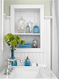 Redecorating Bathroom Ideas by Best 20 Small Bathrooms Ideas On Pinterest Small Master