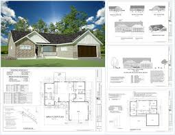 Home Floor Plans And Prices by House Plan Great Project Awesome Tilson Home Prices