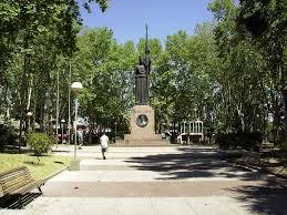 Muéstranos tu Ciudad/Pueblo o País Images?q=tbn:ANd9GcR-sohoJN0IHny0rHn_rUdYCoO5mqHa1RHIu8ePaDZwOw5MGZM2&t=1
