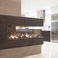European Home Interior Design Lucius 140 2 3 By Element4 Peninsula Fireplace Direct Vent Gas