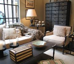 country style couches for sale descargas mundiales com