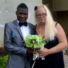 Ten Great Things About Dating Older Women Nollywood Gists