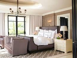 bedroom modern bedroom rugs ideas b u0026q rugs rugs uk rugs