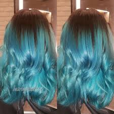 jcpenney u0027s salon 34 photos hair salons 333 w colorado blvd