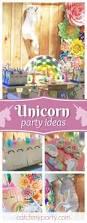 Background Decoration For Birthday Party At Home Best 25 Girls Birthday Parties Ideas On Pinterest Bday
