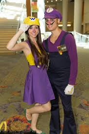 anime costumes for halloween 526 best cosplay costumes images on pinterest cosplay ideas