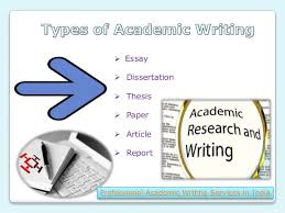 Number   Thesis writing service in Pakistan  Pakistan