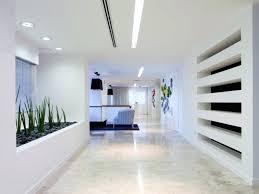 Professional Office Decor Ideas by Modern Office Decorations U2013 Ombitec Com