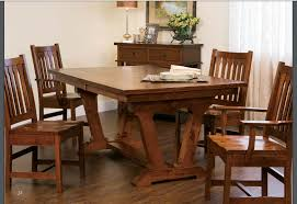 dinning room furniture west lebanon nh brown furniture