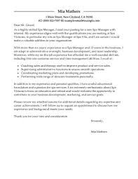 writing a cover letter and resume tips on writing a cover letters resume cover letter samples within tips on writing a cover letters resume cover letter samples within tips for writing a cover