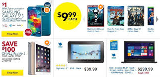 best deals for tv on black friday target best buy black friday deals on apple products revealed