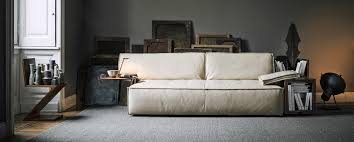 Philip Starck by 244 Myworld Sofa By Philippe Starck Cassina