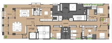 4 bedroom house plans home designs celebration homes 4 bedroom